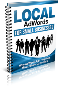 Why AdWords Can Help You Attract More Customers